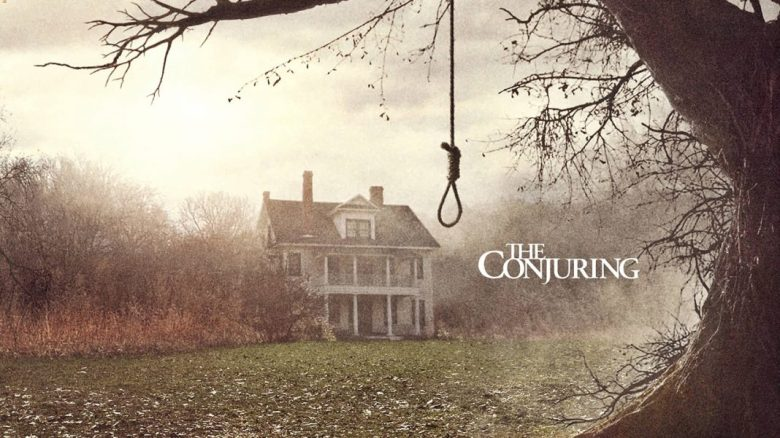 The-Conjuring-large