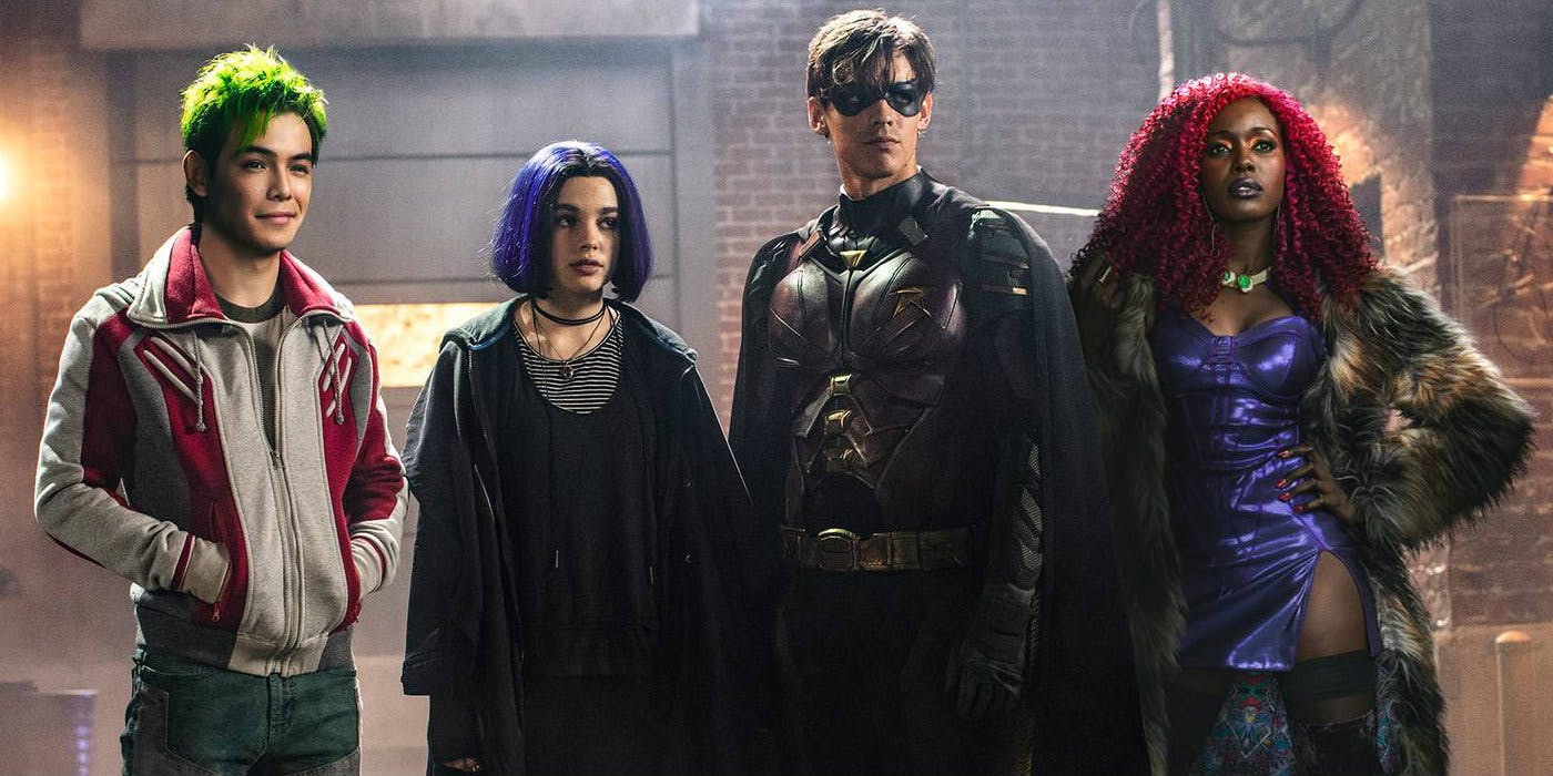 titans-review-dc-universe-tv-show